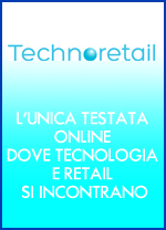 Technoretail
